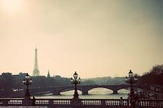 """""""Distance is a test to see how far love can travel"""" Paris Quotes, Together Quotes, Long Distance Relationship Quotes, Tumblr Quotes, Best Love Quotes, Love Can, Recherche Google, True Love, Paris Skyline"""