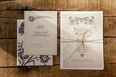 http://www.storyboardwedding.com/the-fishtail-princess-her-bow-tie-ring-her-rustic-wedding-dream-at-les-chalets-du-grand-duc/