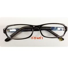 *คำค้นหาที่นิยม : #ซ่อมแว่นrayban#แว่นตาสามมิติ#กินอะไรบำรุงสายตา#กรอบแว่นลายไม้#แว่นสายตาbrandname#กรอบแว่นน้ำหนักเบา#เลนส์ตัดแสง#กล่องแว่นแท้#แว่นกันแดดraybanรุ่นใหม่#กรอบแว่นตาเชียงใหม่    http://www.xn--12cb2dpe0cdf1b5a3a0dica6ume.com/แว่นตากันฝุ่น.html
