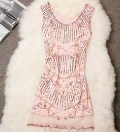 New Years Eve Dresses 2015