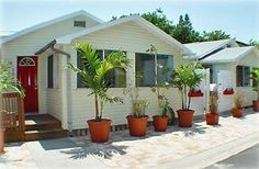 Cottage vacation rental in Treasure Island from VRBO.com! #vacation #rental #travel #vrbo