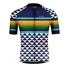 Bike Wear, Cycling Wear, Cycling Jerseys, Cycling Outfit, Bicycle Clothing, Cycling Clothing, Mtb Bicycle, Tights Outfit, Apparel Design