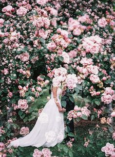 Wedding Garden Photography Bridal Musings For 2019 Budget Wedding, Wedding Blog, Wedding Planning, Dream Wedding, Wedding Day, Trendy Wedding, Bridal Musings, Wedding Photo Inspiration, Couples In Love