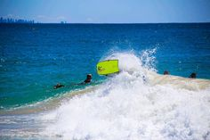 Throwing down at snapper rocks  #justaddwaterphotography #bodyboard #bodyboarding #surfer #wave #waves #wavephotography #waterphotography #water #ocean #surf #lovesurf #surfphotography #snapperrocks #goldcoast #gopro #canon6d #canon #elrollo #instagram #instagood #instadaily #waveoftheday #colorful #love #like #follow #hashtag by justaddwaterphotography