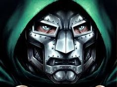 Cheap mouse pad, Buy Quality gel mouse pad directly from China mouse gel pad Suppliers: 2017 hot sell comics doctor doom marvel Background Notebook Silica gel Rectangular mouse pad Dr Doom Marvel, Marvel Avengers Alliance, Marvel Heroes, Marvel Comics, Epic Heroes, Marvel Fan, Comic Book Villains, Evil Villains, Dc Comics