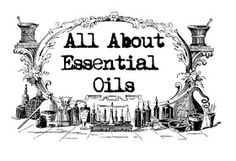 Fresh Picked Beauty: comprehensive list of oils & safe use