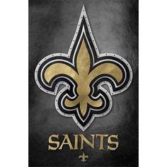 N O Saints