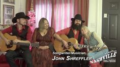 Introducing John Shreffler (Episode 4). View Episode: http://youtu.be/LRmXRIF-ZLA