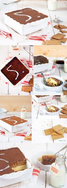 flan-galleta-chocolate-pecados-reposteria-2.jpg (670×1876)
