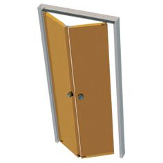 In wooden sliding use the solid wood construction for strength and security. In wooden sliding you have the many other numbers of the benefits are available. Here describe the wooden sliding door benefits.