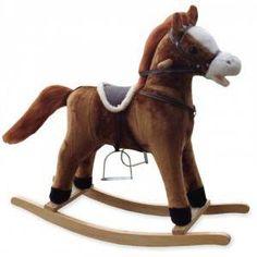 Интернет магазин ПроКидс: игрушки, коляски, автокресла, манежи