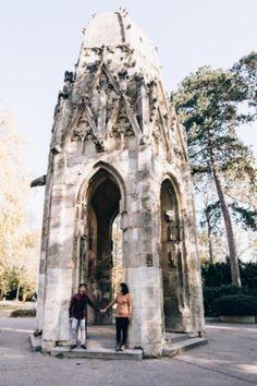 Homepage - KAT ERDÉLYI :: Hochzeitsfotograf Hannover und Niedersachsen Notre Dame, Barcelona Cathedral, Building, Photography, Travel, Lower Saxony, Wedding Photography, Newlyweds, Photograph