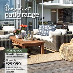 Outdoor Furniture Sets, Outdoor Decor, Quality Furniture, Armchair, Dining Room, Patio, Bedroom, Stylish, Home Decor