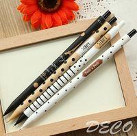 Cute cartoon style Mechanical Pencils,stationery supplies(ss-1470)