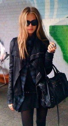 . <3 Fashion Style