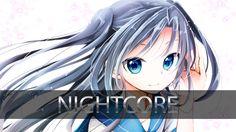 Nightcore - Cancer