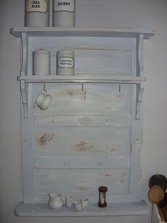 sitzbank mit stauraum f r innen oder au en diy m bel ratschl ge und anleitungen pinterest. Black Bedroom Furniture Sets. Home Design Ideas