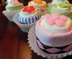 Hey, diesen tollen Etsy-Artikel fand ich bei https://www.etsy.com/de/listing/92304710/einzelne-windel-body-cupcake