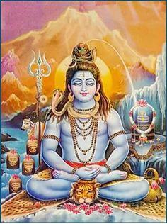 Shiva Om Namah Shivaya, Shiva Parvati Images, Hanuman Images, Ganesh Images, Krishna Images, Shiva Shankar, Lord Shiva Hd Images, Lord Shiva Family, Shiva Art