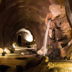 The 7 best wine caves in Napa/Sonoma