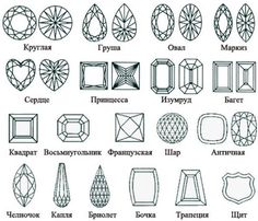 VK is the largest European social network with more than 100 million active users. Gem Drawing, Jewellery Sketches, Jewelry Sketch, Zentangle, Diamond Cuts, Jewerly, Safari, Cross Stitch, Scrappy Quilts