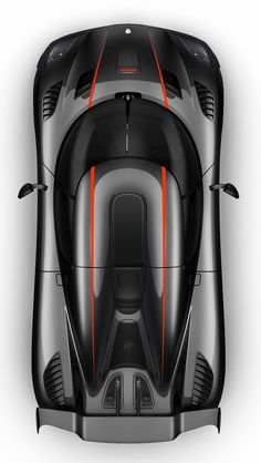 koenigsegg-agera-rs    | Drive a Koenigsegg @ http://www.globalracingschools.com