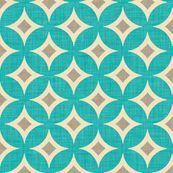diamond_circles_aqua