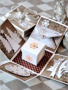 10 gyönyörű és megható karácsonyi idézet