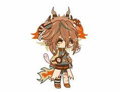 Boy Hair Drawing, Fox Drawing, Cute Animal Drawings Kawaii, Cute Drawings, Club Hairstyles, Club Design, Cute Fox, Club Style, Psychedelic Art