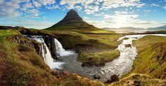 Ahoi Weltembummler, ihr habt die Schönheit Islands näher kenne zu lernen und anschließend noch einen Abstecher in Richtung Nordamerika zu unternehmen? Aktuell könnt ihr mit Icelandair schöne Gabelflüge schon für 445€ buchen, die euch zuerst nach Island und anschließend nach New York und natürlich wieder zurück nach Europa bringen.  Am günstigsten startet ihr eure Reise…