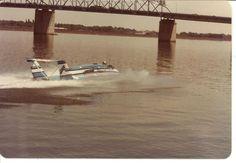 1978 ATLAS VAN LINES TRI CITIES