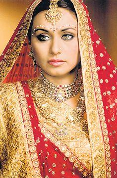 Indian Celebrity, Bollywood,Rani Mukerjee, Bollywood Celebrity, Indian Rani Mukerjee