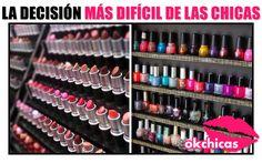 Tienda de maquillaje. Funny Spanish Memes, Spanish Humor, Makeup Humor, Funny Images, How To Make, Visa, Makeup Goals, Sassy, Beauty Tips