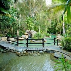 Visit Cairns - Kewarra Beach Resort - http://www.visitcairns.com.au/store/Product.aspx?ProductID=4b046f83-2bc4-4ca9-955b-7a2556a99336
