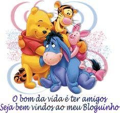 Clique aqui e escolha a sua no Site TonyGifsJavas.com.br