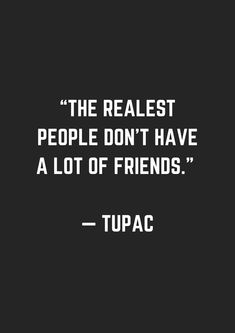 Sassy Quotes for Her To Help You Stay Real around FAKE People - museuly Morals Quotes, Bio Quotes, Sassy Quotes, Sarcastic Quotes, Wisdom Quotes, Funny Quotes, Inspirational Quotes, 2 Am Quotes, Qoutes
