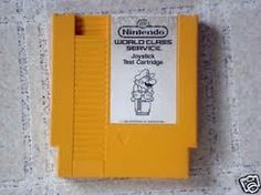 Resultado de imagen para nintendo NES accessories Nintendo Consoles, Game, Gaming, Toy, Games