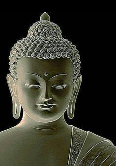 healthy living at home sacramento california jobs opportunities Gautama Buddha, Buddha Buddhism, Buddhist Art, Buddha Artwork, Buddha Painting, Buddha Images Paintings, Buddha Kunst, Buddha Zen, Buddha Tattoos