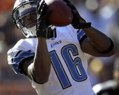I think it's fair to call Titus Young a huge boom-or-bust player this season. He certainly had a disappointing rookie season as he caught just 46 of his 80 targets (with eight drops) after being taken 44th overall in the 2011 NFL Draft, expected to play opposite of Calvin Johnson. Young finished 2011 with 48 catches, and he didn't exactly make it p...