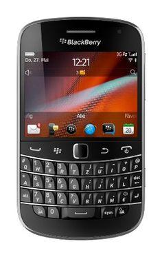 Sale Preis: BlackBerry Bold 9900 Smartphone (7,1 cm (2,8 Zoll) Display, Touchscreen, 5,1 Megapixel, QWERTZ) schwarz. Gutscheine & Coole Geschenke für Frauen, Männer und Freunde. Kaufen bei http://coolegeschenkideen.de/blackberry-bold-9900-smartphone-71-cm-28-zoll-display-touchscreen-51-megapixel-qwertz-schwarz