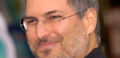 10 Steve Jobs Quotes That'll Stick With You Long After You Read Them
