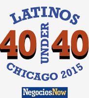Líderes Multiculturales de Negocios por Planet M: Negocios Now lanzará Edición Especial 'Latinos 40 ...