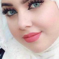 Pakistani Engagement Dresses, Septum Ring, Rings, Jewelry, Fashion, Moda, Jewlery, Jewerly, Fashion Styles