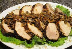 Pork-Roast-with-mushrooms-ready-to-serve3.jpg 640×433 pixels