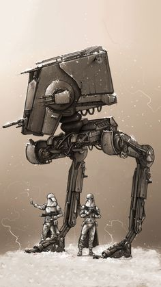 """V042 Solo A Star Wars Story 2018 Movie Classic Series 24X36/"""" Art Silk Poster"""