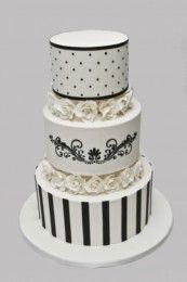 black_and_white_cake_85