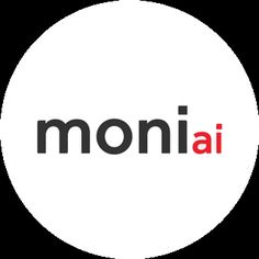 moni.ai is a virtual assistant that allows you to get answers to your questions by simply talking to your smartphone. Get the app now:  From Google Play: https://play.google.com/store/apps/details?id=com.tagonsoft.askmoni  From iTunes: https://itunes.apple.com/ro/app/moni.ai/id964152543?mt=8&uo=4