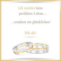 Ich möchte ... #Liebe #Zitate #Sprüche