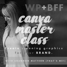 WP+BFF Courses – WordPress Tutorials