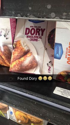 65 Of The Most Funniest Snaps Ever!
